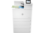 T3U52A Color LaserJet Enterprise M856x